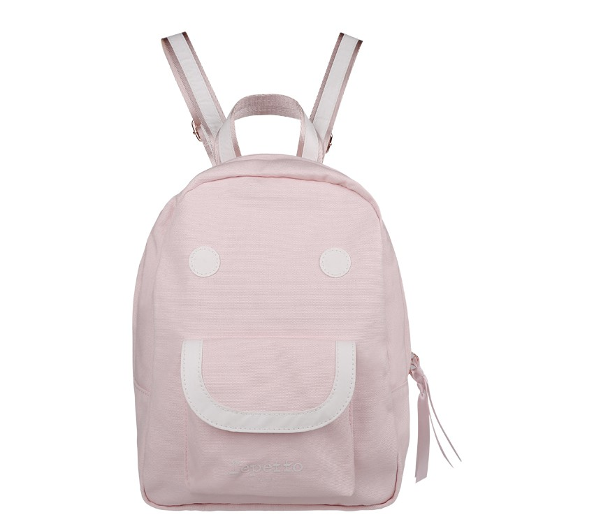 Sourire Backpack