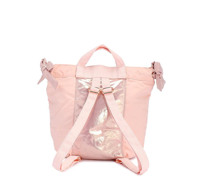 Swanilda backpack