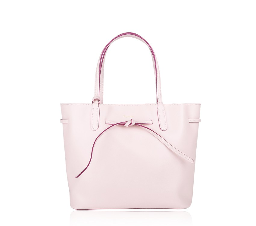 Coppelia Shopping Bag
