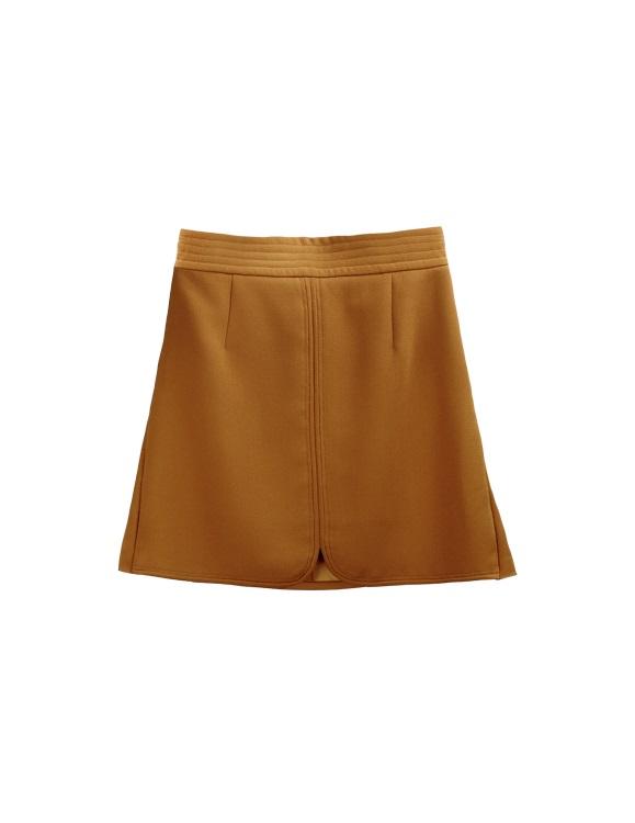 Ange Skirt