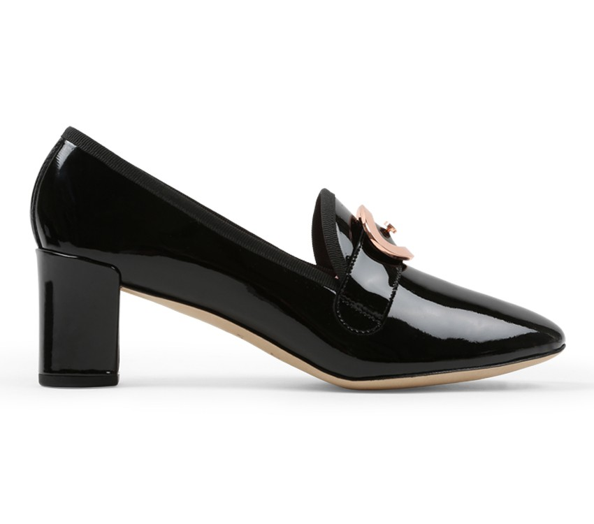 Guilhem Loafer