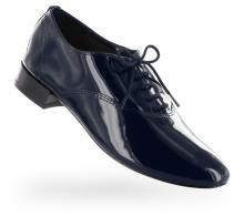 Oxford shoe Zizi