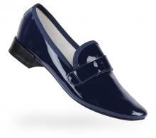 Loafer Michael