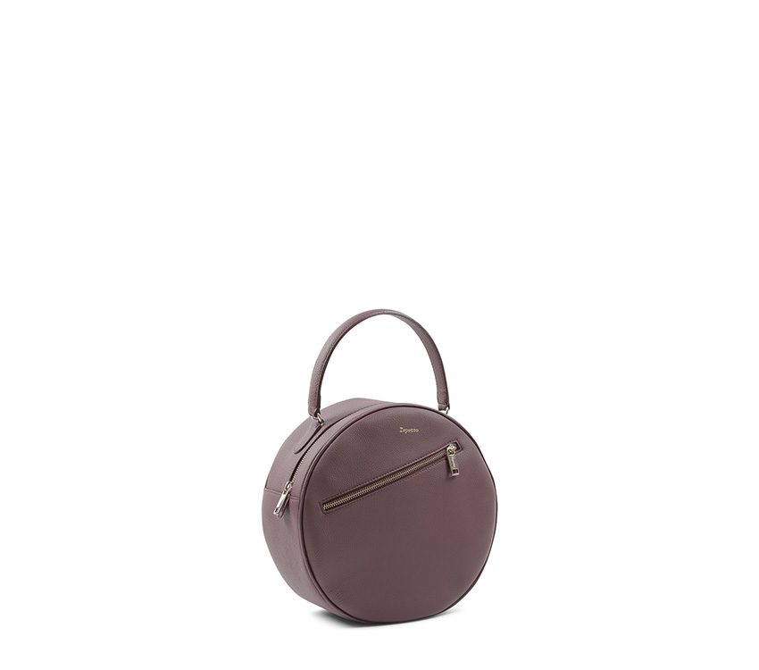 couronne bag large size repetto レペット 日本公式オンラインストア